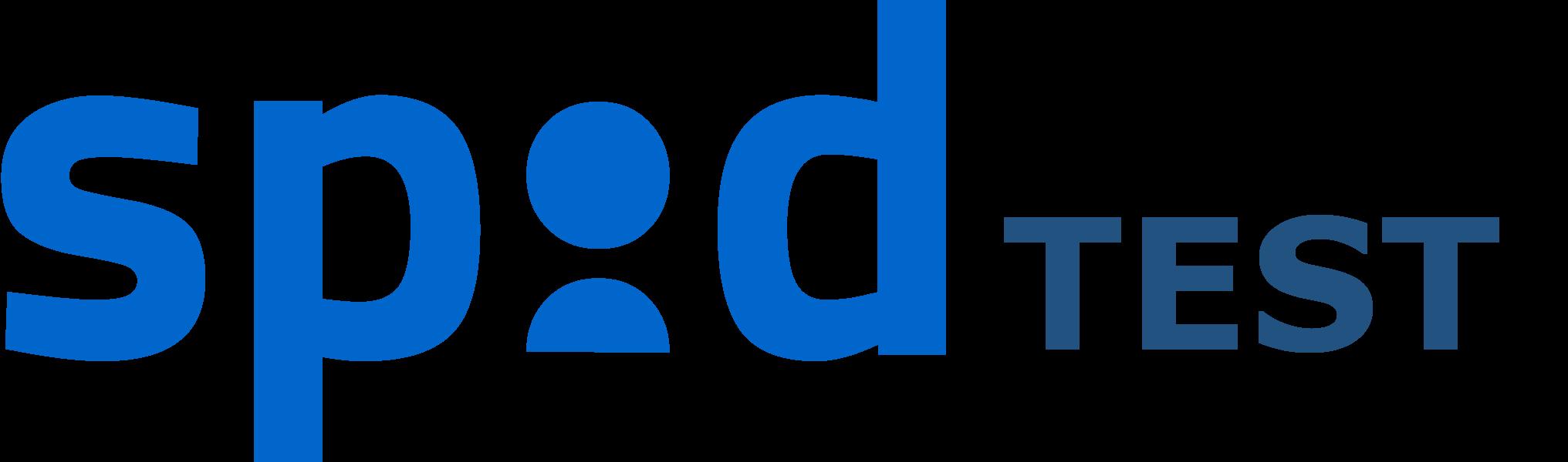 AGID Test ID