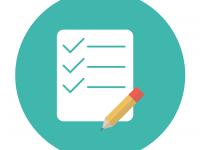 Documenti invio ai servizi socio sanitari